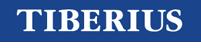 logo_tiberius